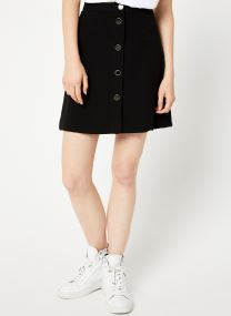 Jupe mini - Vimicca Skirt