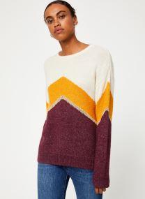Vêtements Accessoires Vigood Knit