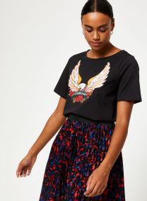 Tøj Accessories Vieagle T-Shirt
