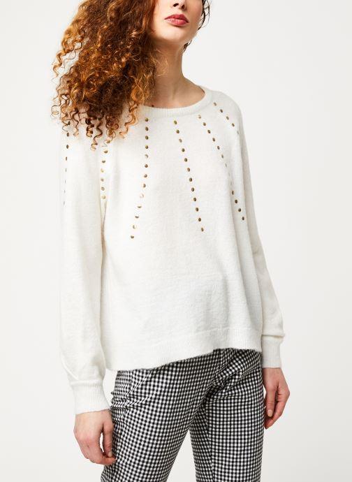 Vêtements Accessoires Vilurin Knit