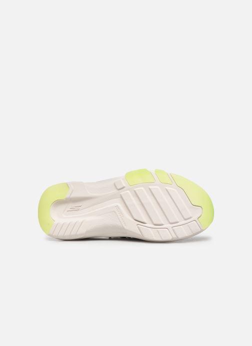 Sneakers Skechers Element Ultra M Sort se foroven