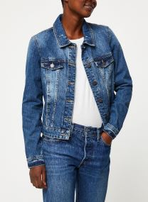 Nmada Denim Jacket