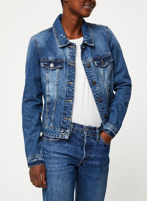 Veste en jean - Nmada Denim Jacket