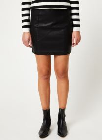 Nmrebel Short Skirt