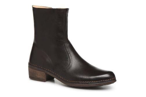 Bottines et boots Neosens MEDOC NEW Marron vue 3/4