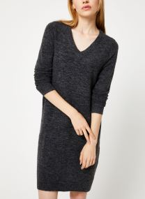 Vivikka Knit Dress