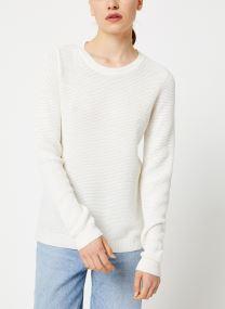 Vichassa Knit