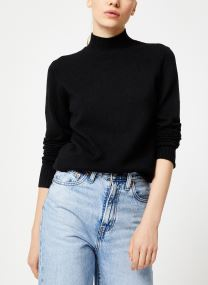 Pull - Viril Turtleneck Knit