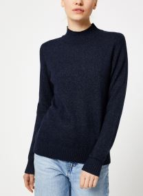 Viril Turtleneck Knit