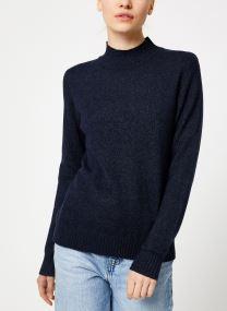 Viril Turtleneck Knit