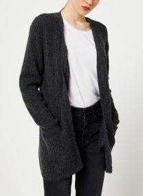 Kleding Accessoires Vigood Knit Cardigan