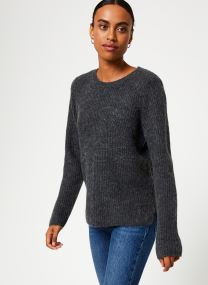 Vigood Knit Top