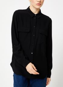 Tøj Accessories Vithoma Shirt