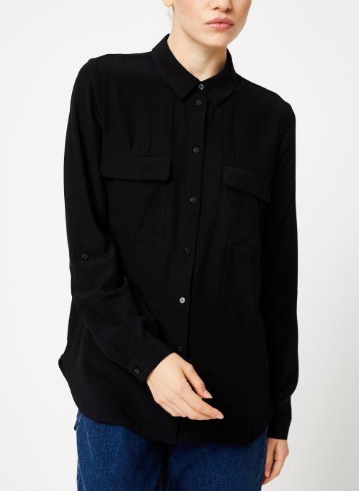 Abbigliamento Accessori Vithoma Shirt