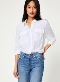 Vithoma Shirt