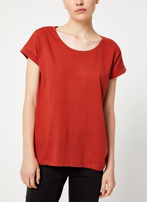 Vêtements Accessoires Vidreamers T-Shirt