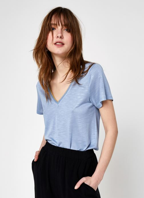 T-shirt - Vinoel