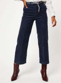 Pantalon large - Sully