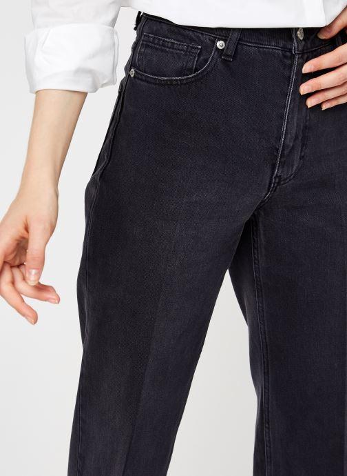 Lab Dip Jean large - Sully (Noir) - Vêtements(475998)