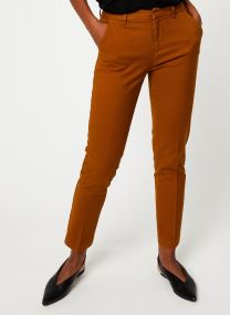 Pantalon chino - Boston