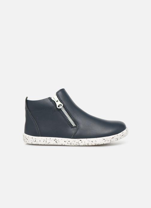 Boots en enkellaarsjes Bobux Tasman Blauw achterkant