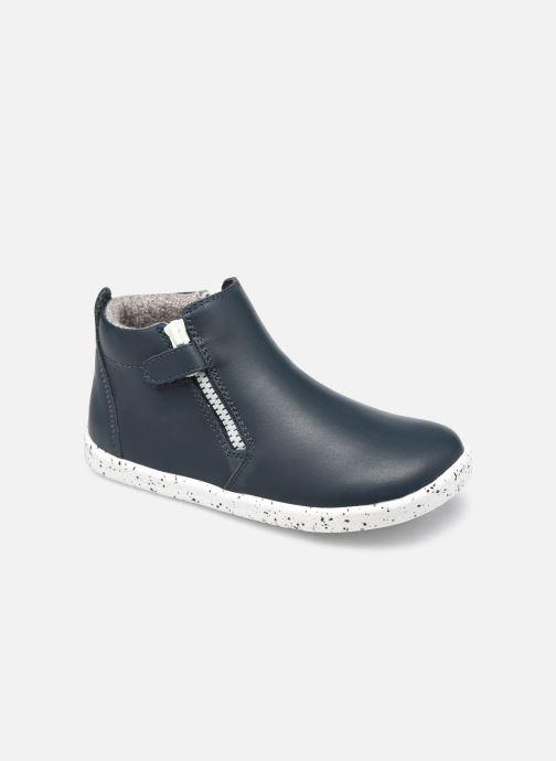 Bottines et boots Enfant Tasman