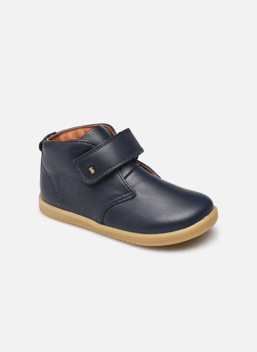 Bottines et boots Enfant Desert