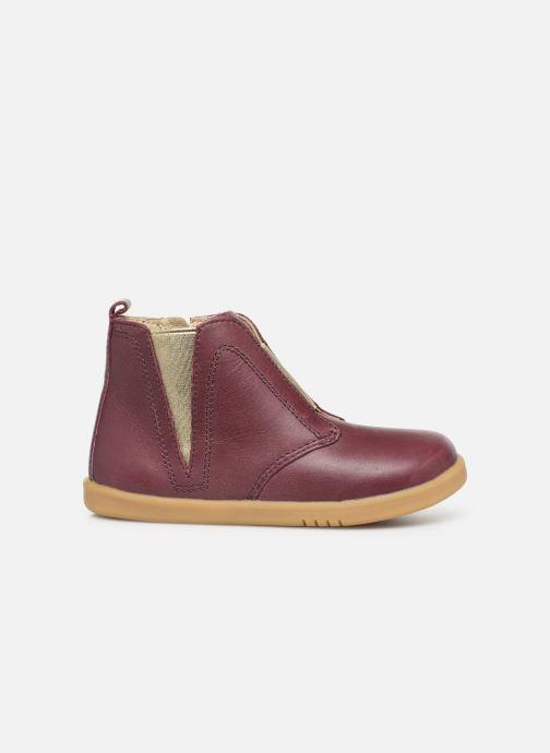 Boots en enkellaarsjes Bobux Signet Roze achterkant