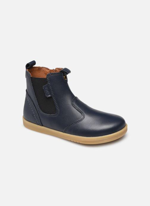 Bottines et boots Enfant Jodhpur