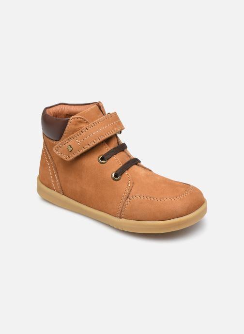 Boots en enkellaarsjes Kinderen Timber