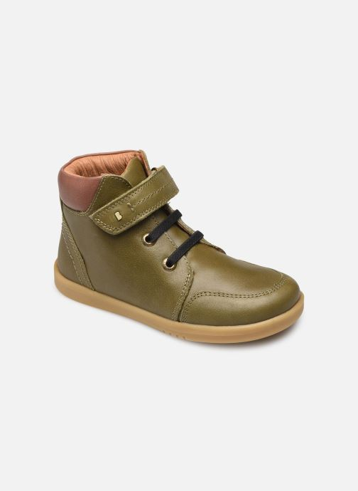 Bottines et boots Enfant Timber
