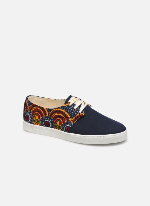 Sneakers Donna Alizé W C