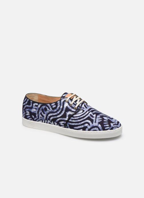 Sneaker Herren Oasis M C