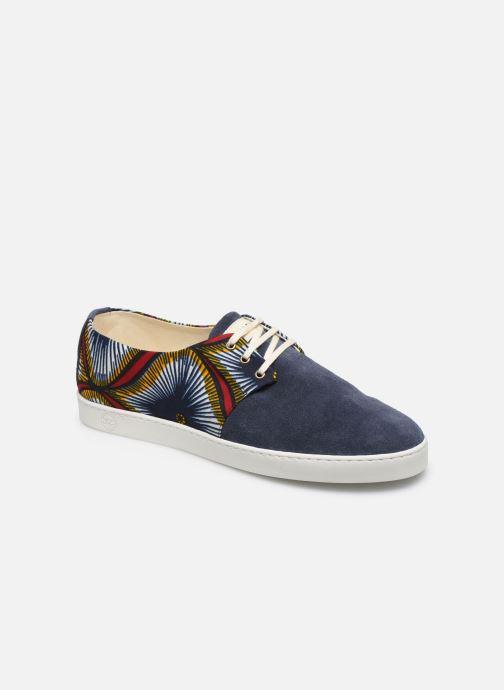 Sneaker Herren Alizé M C20