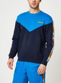 Sweatshirt Crew 5Palle Offside
