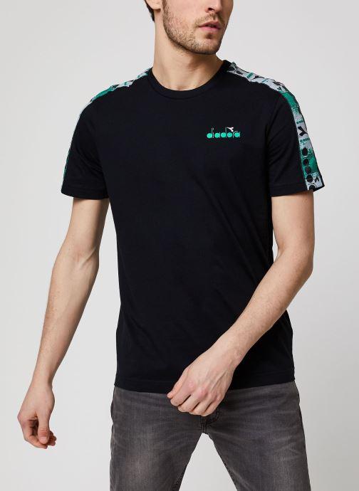T-Shirt Ss 5Palle Offside