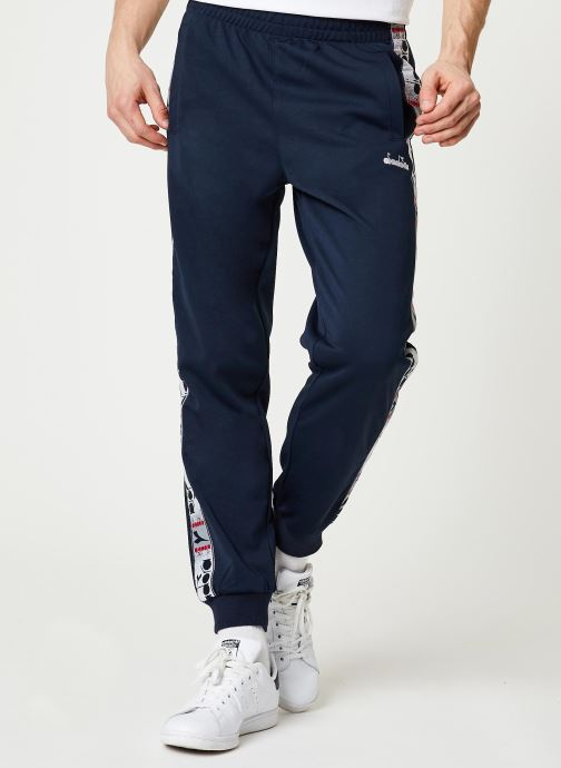 Track Pant Offside