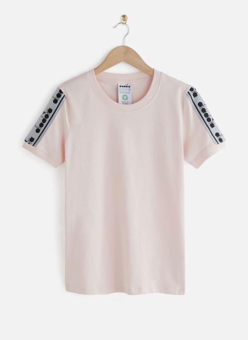 Vêtements Accessoires L. T-Shirt Trofeo