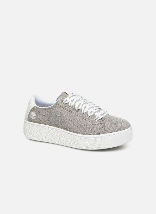 Marblesea Textile Sneaker