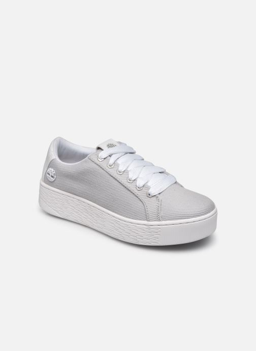 Sneakers Donna Marblesea Textile Sneaker