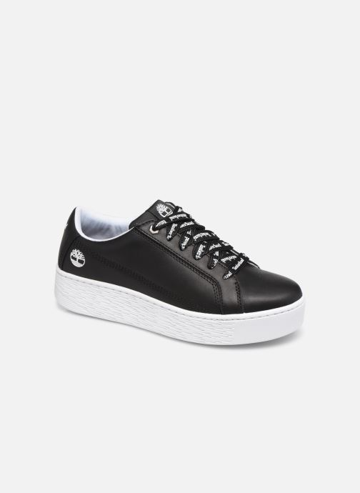 Sneakers Donna Marblesea Leather Sneaker