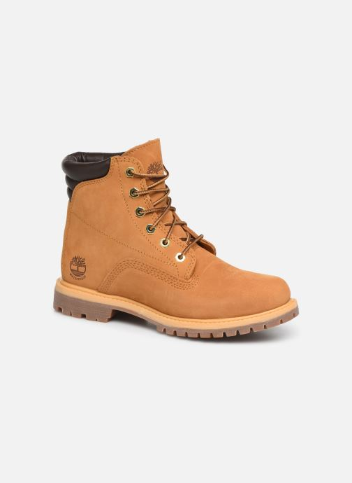 Timberland Waterville 6in Basic WP @de.sarenza.ch