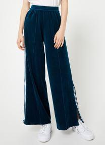 Pantalon de survêtement - Velvet Tp