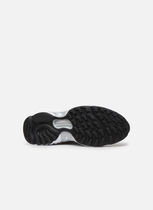 Sneakers Reebok Dmx Series 2200 Bianco immagine dall'alto