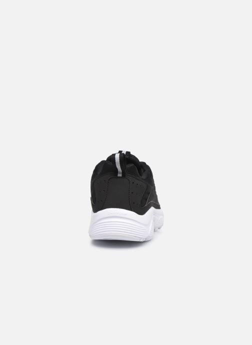 Sneakers Reebok Dmx Series 2200 Nero immagine destra