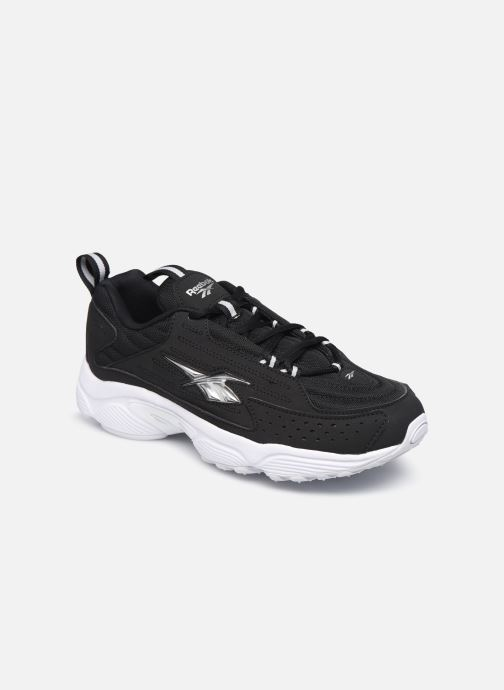 Sneakers Donna Dmx Series 2200