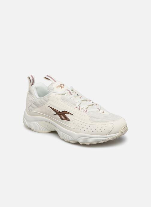 Sneaker Reebok Dmx Series 2200 weiß detaillierte ansicht/modell