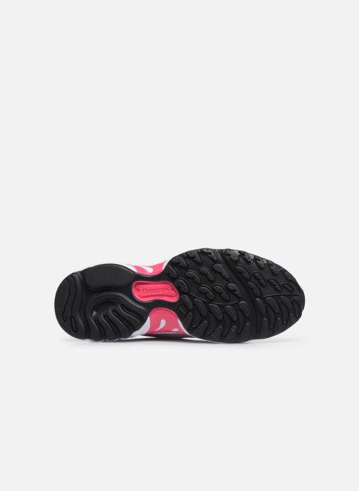 Reebok Dmx Series 2200 Zip (wit) - Sneakers(408827)
