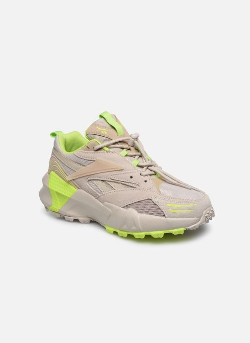 Sneaker Damen Aztrek Double Mix Trail