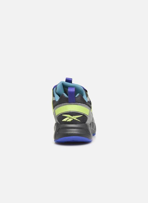 Classico Scarpe Uomo Reebok Aztrek 96 Adventure M Grigio Sneakers 408843 skjdoKLJkil5892